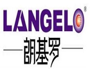 lang基罗qiang纸