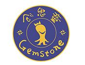 Gemstone創思童