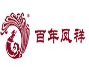百nian凤xiang