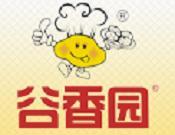 谷香园五谷杂粮