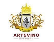 圣特盧紅酒
