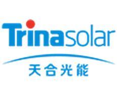 tianhe太阳能