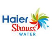 海尔施特劳斯净水器