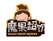 魔果超饮饮品