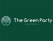 The Green Party