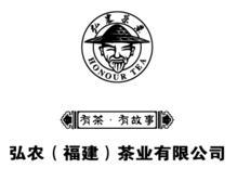 弘农cha业