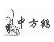 中方鶴膳食養生