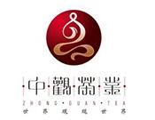 zhong观cha业