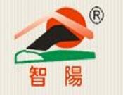 zhi阳毛巾
