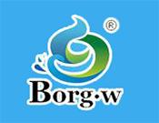 博格王衛浴