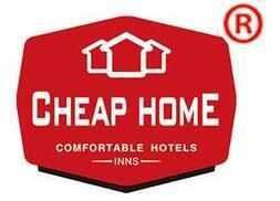 便宜居连锁酒店