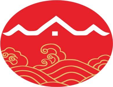 重慶洪崖洞碼頭老火鍋
