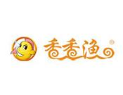 香香漁中式快餐