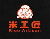米工匠中式快餐