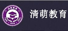 清萌银河国际官网