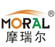 摩瑞爾空氣凈化器