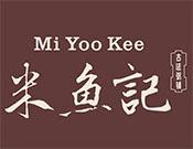 米魚記古法粥鋪