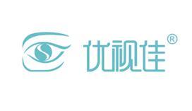 优视佳视力保健