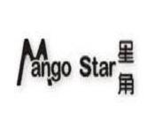 Mango Star星角