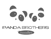 熊猫兄弟捞面