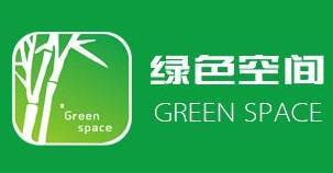 綠色空間除甲醛