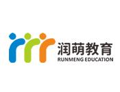 润萌银河国际官网