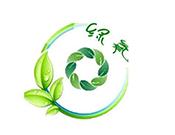 綠氧之音空氣凈化器