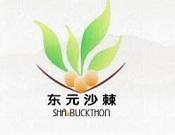 东元沙棘茶