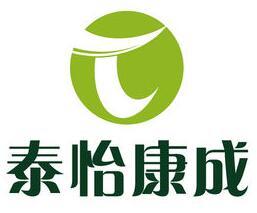 泰怡康成健康管理中心