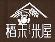 稻禾米屋三汁小燜鍋