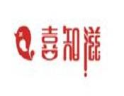 喜知滋水饺