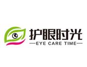 护眼时光视力养护