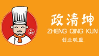 政清坤烤肉拌饭