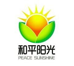 和平阳光太阳能发电