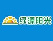 绿源阳guangguang伏发电