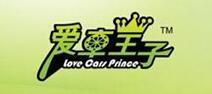 愛車王子自助洗車