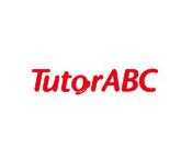 TutorABC vipJr在線英語