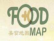美食地图自助餐