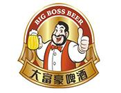 大富豪啤酒