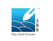 天和海硅藻泥