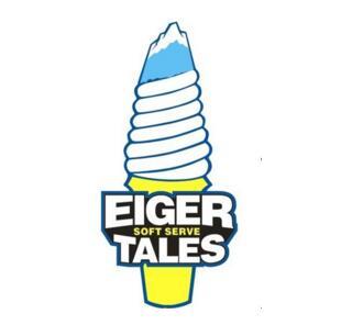 艾格雪塔冰淇淋