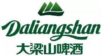大liangshan啤酒