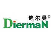 迪尔曼碳纤维地暖