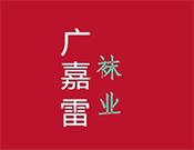 广嘉雷袜业