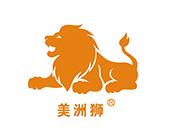 美洲狮自发热瓷砖
