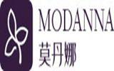 莫丹娜内衣