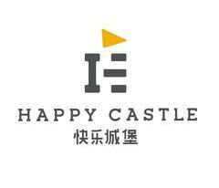 快乐城堡童装