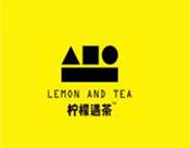 柠檬遇茶茶饮