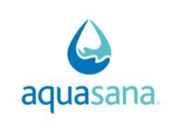 阿克薩納凈水器