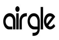 奧郎格空氣凈化器